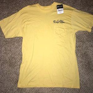 Salt Life T-Shirt